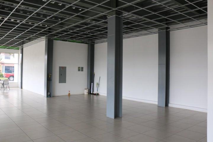 Edificio San Jose>Sabana>San Jose - Venta:3.350.000 US Dollar - codigo: 16-628