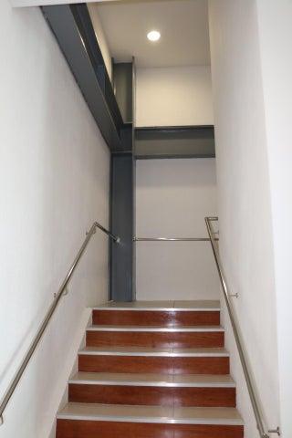 Edificio San Jose>Sabana>San Jose - Alquiler:22.000 US Dollar - codigo: 16-629