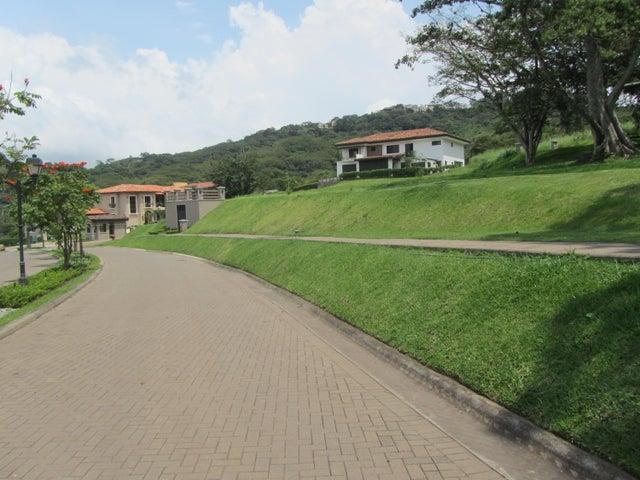 Apartamento San Jose>Altos Paloma>Santa Ana - Venta:439.000 US Dollar - codigo: 16-672