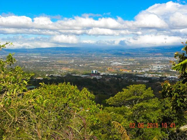 Terreno San Jose>Santa Ana>Santa Ana - Venta:300.000 US Dollar - codigo: 16-673