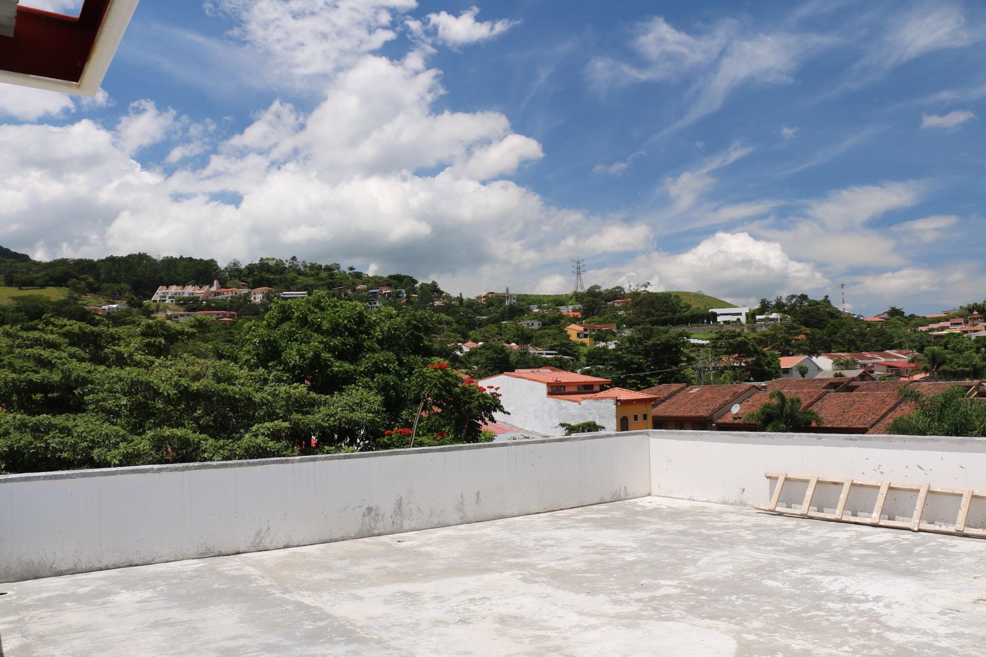 Casa San Jose>Guachipelin>Escazu - Venta:400.000 US Dollar - codigo: 16-683