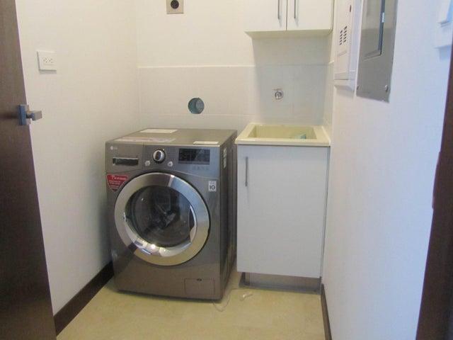 Apartamento San Jose>Rohrmoser>San Jose - Alquiler:1.700 US Dollar - codigo: 16-694