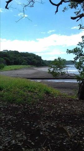 Terreno Guanacaste>Cuajiniquil>Santa Cruz - Venta:125.000 US Dollar - codigo: 16-716