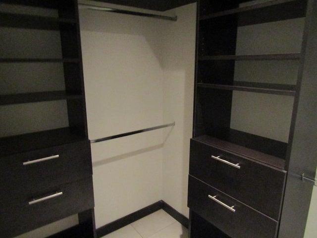 Apartamento San Jose>Pozos>Santa Ana - Alquiler:1.000 US Dollar - codigo: 16-727