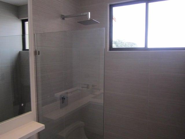 Casa San Jose>Guachipelin>Escazu - Alquiler:1.500 US Dollar - codigo: 16-750