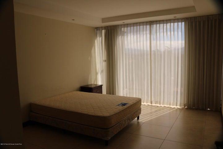 Apartamento San Jose>Escazu>Escazu - Venta:315.000 US Dollar - codigo: 16-775