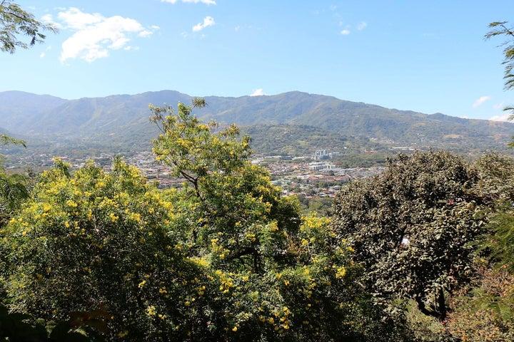Casa San Jose>Santa Ana>Santa Ana - Alquiler:3.800 US Dollar - codigo: 17-24