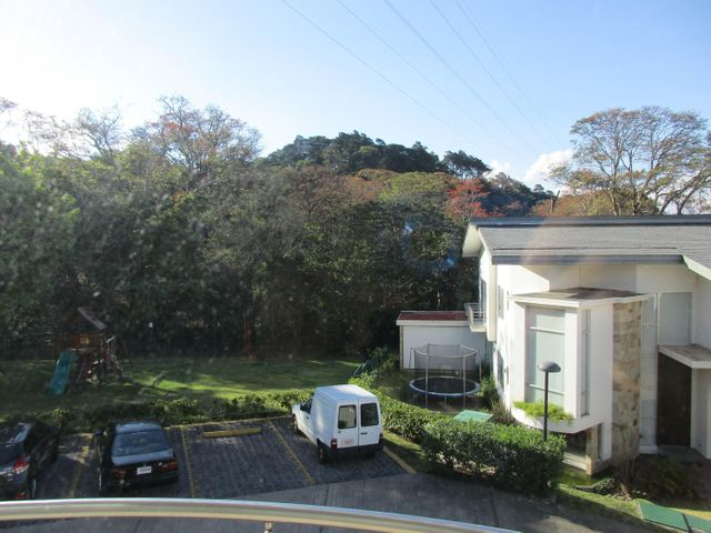 Casa San Jose>Escazu>Escazu - Venta:980.000 US Dollar - codigo: 17-32