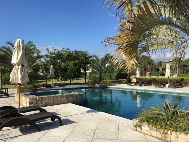 Casa San Jose>Santa Ana>Santa Ana - Venta:950.000 US Dollar - codigo: 17-48