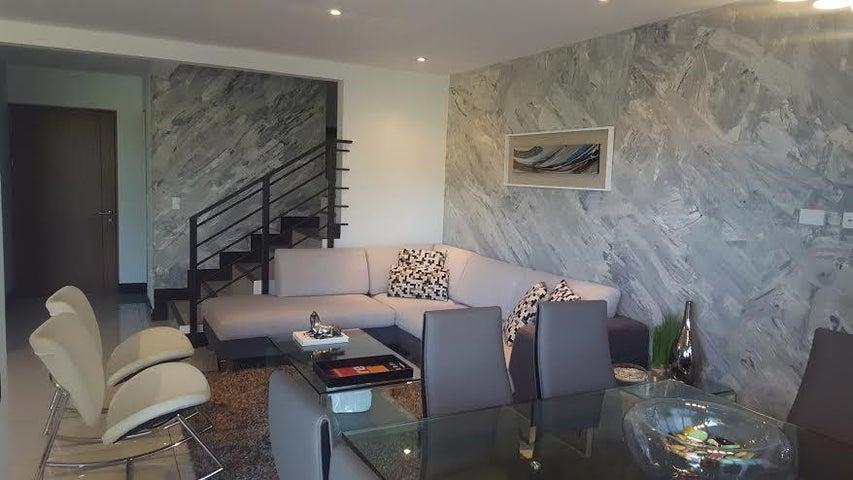 Casa San Jose>Santa Ana>Santa Ana - Venta:245.000 US Dollar - codigo: 17-65