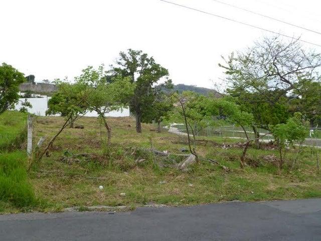 Terreno San Jose>Escazu>Santa Ana - Venta:300.000 US Dollar - codigo: 17-94