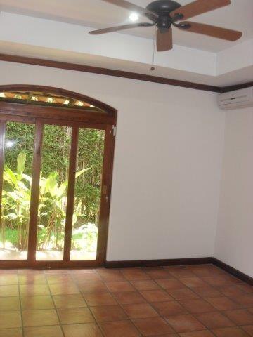 Casa San Jose>Santa Ana>Santa Ana - Venta:875.000 US Dollar - codigo: 17-145