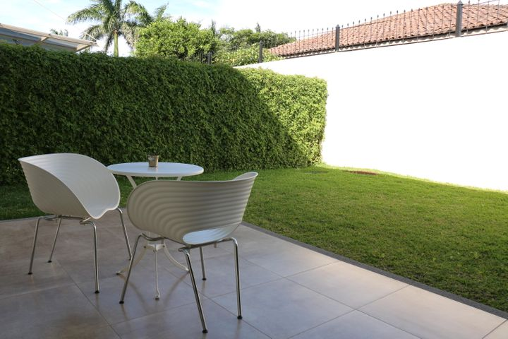 Casa San Jose>Santa Ana>Santa Ana - Venta:249.000 US Dollar - codigo: 17-146