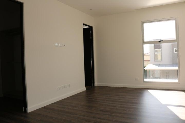 Casa San Jose>Santa Ana>Santa Ana - Venta:249.000 US Dollar - codigo: 17-250