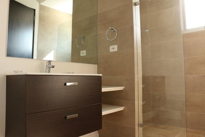 Casa San Jose>Santa Ana>Santa Ana - Venta:249.000 US Dollar - codigo: 17-251