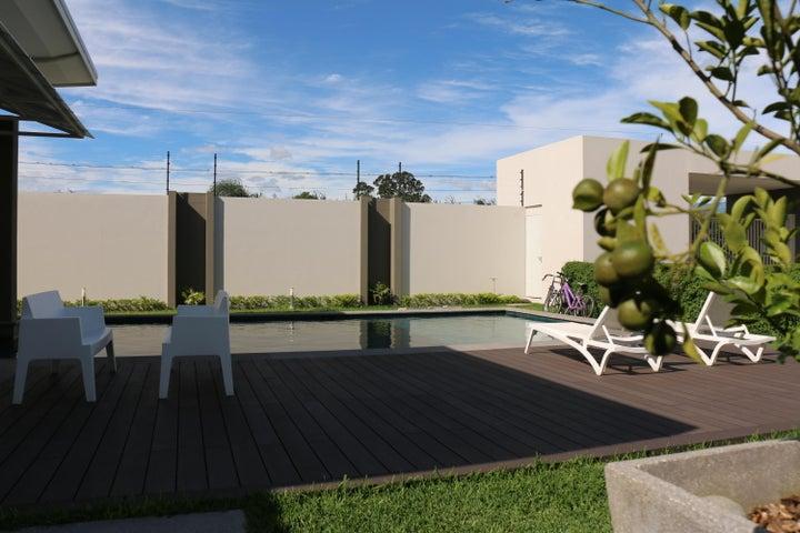 Casa San Jose>Santa Ana>Santa Ana - Venta:249.000 US Dollar - codigo: 17-253
