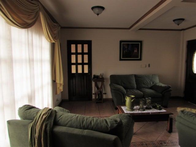 Casa San Jose>Guadalupe>Goicoechea - Venta:339.000 US Dollar - codigo: 17-337