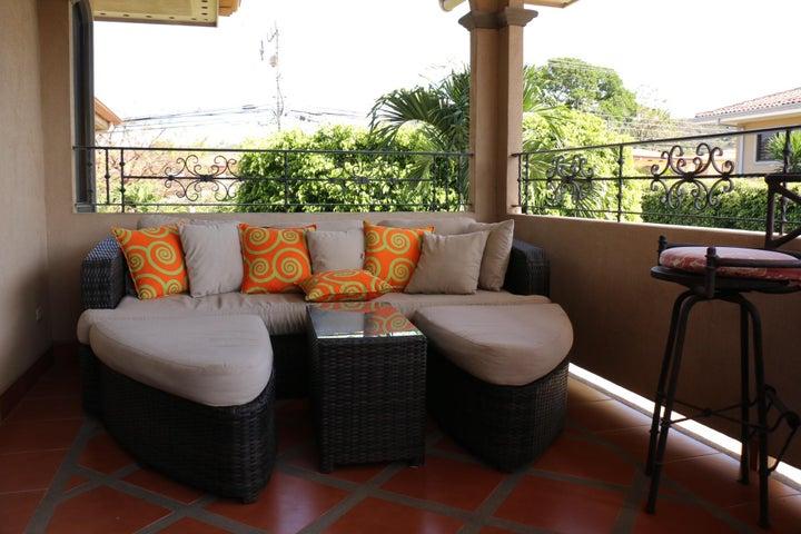 Casa San Jose>Pozos>Santa Ana - Venta:195.000 US Dollar - codigo: 17-418