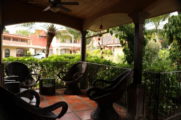 Casa San Jose>Pozos>Santa Ana - Venta:195.000 US Dollar - codigo: 17-422