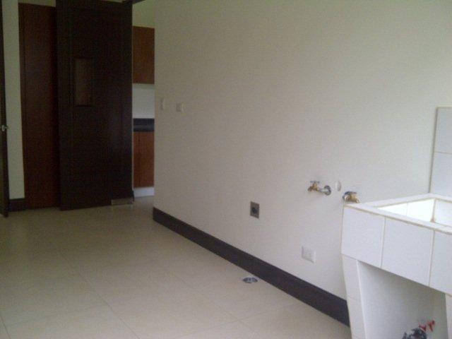 Casa San Jose>Santa Ana>Santa Ana - Venta:950.000 US Dollar - codigo: 17-425