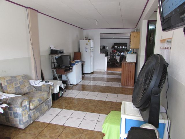 Casa San Jose>Moravia>Moravia - Venta:113.000 US Dollar - codigo: 17-430