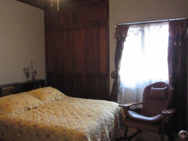 Casa San Jose>Guadalupe>Goicoechea - Venta:320.000 US Dollar - codigo: 17-443