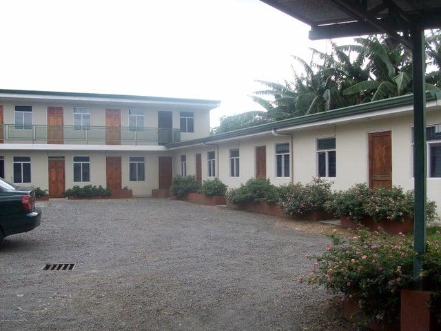 Edificio San Jose>Sabanilla>San Jose - Venta:1.700.000 US Dollar - codigo: 17-485