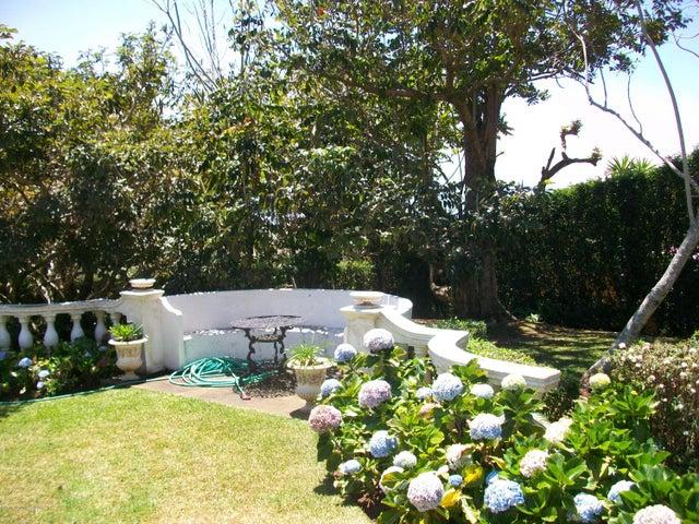 Casa Heredia>San Isidro>San Isidro - Venta:1.235.000 US Dollar - codigo: 17-494