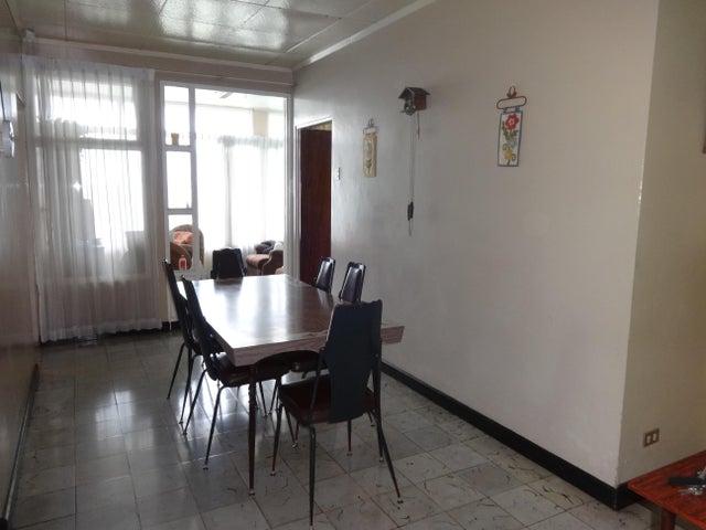 Casa Cartago>Cartago Centro>Cartago - Venta:780.000 US Dollar - codigo: 17-555