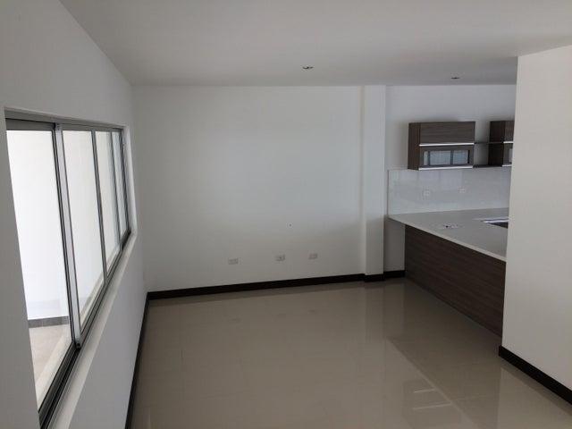 Casa San Jose>Santa Ana>Santa Ana - Venta:260.000 US Dollar - codigo: 17-580