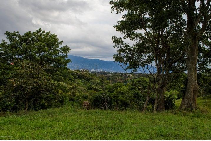 Terreno Heredia>Santo Domingo>Santo Domingo - Venta:231.000 US Dollar - codigo: 17-607