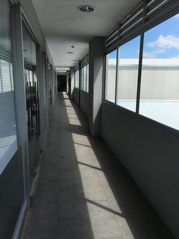 Local comercial San Jose>San Rafael Escazu>Escazu - Alquiler:800 US Dollar - codigo: 17-610