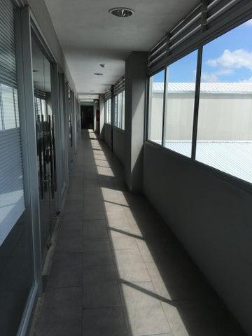 Local comercial San Jose>San Rafael Escazu>Escazu - Alquiler:1.000 US Dollar - codigo: 17-612
