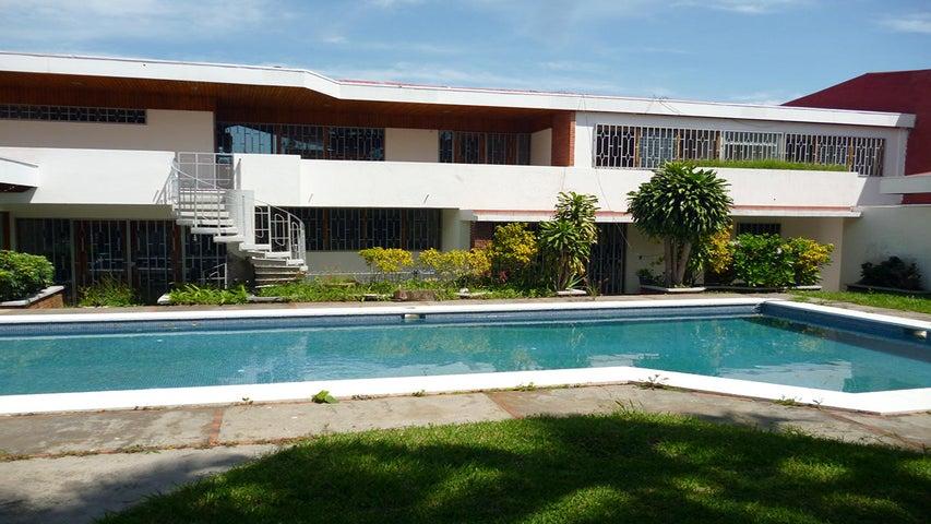 Casa San Jose>San Jose>San Jose - Alquiler:5.000 US Dollar - codigo: 17-621