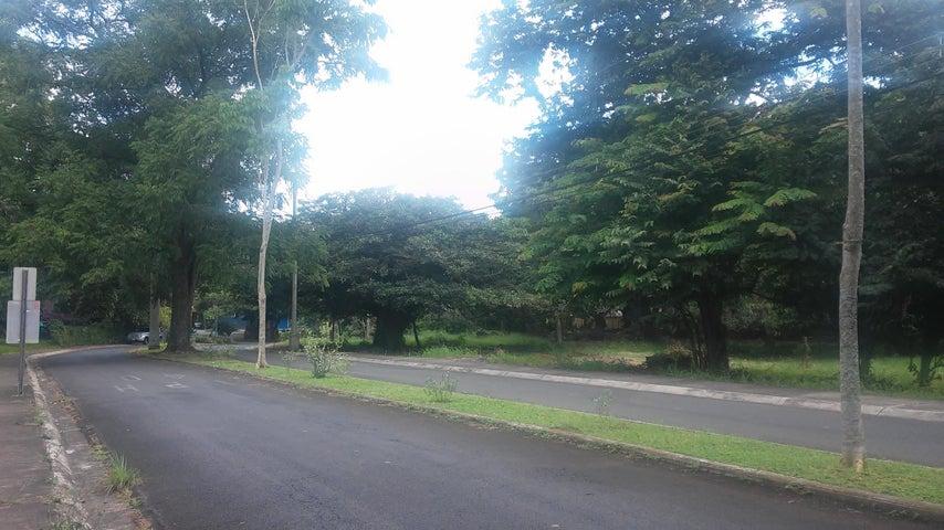 Casa Alajuela>San Rafael de Alajuela>San Rafael de Alajuela - Alquiler:2.000 US Dollar - codigo: 17-682