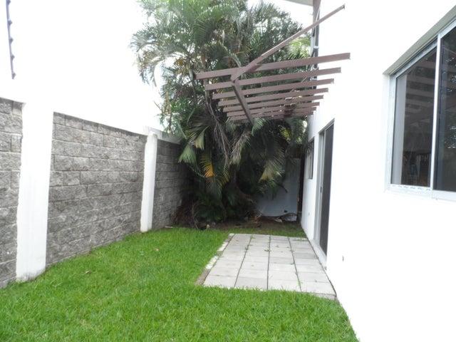 Casa San Jose>Santa Ana>Santa Ana - Venta:252.000 US Dollar - codigo: 17-692