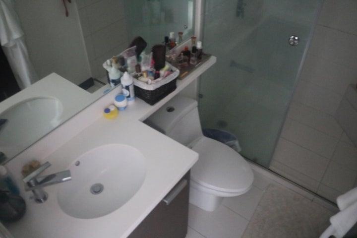 Casa San Jose>Guachipelin>Escazu - Venta:700.000 US Dollar - codigo: 17-704