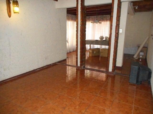 Casa San Jose>San Francisco de Dos Rios>San Jose - Venta:220.000 US Dollar - codigo: 17-712