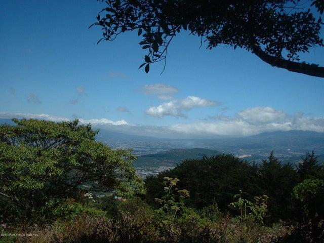 Terreno San Jose>Aserri>Aserri - Venta:1.200.000 US Dollar - codigo: 17-743