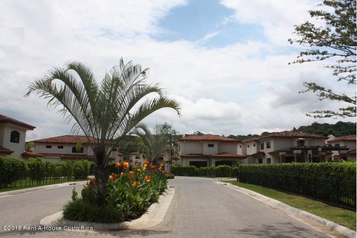 Casa San Jose>Santa Ana>Santa Ana - Venta:400.000 US Dollar - codigo: 17-752