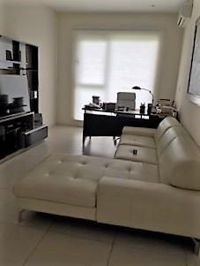 Casa San Jose>Santa Ana>Santa Ana - Venta:490.000 US Dollar - codigo: 17-753