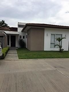 Casa San Jose>Santa Ana>Santa Ana - Alquiler:3.800 US Dollar - codigo: 17-754