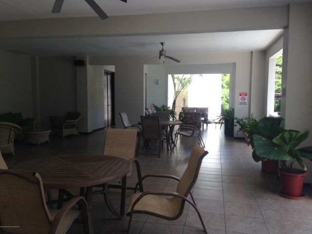 Terreno San Jose>Ciudad Colon>Mora - Venta:487.040 US Dollar - codigo: 17-763