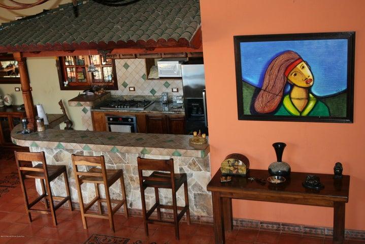 Casa Guanacaste>Playa Tamarindo>Santa Cruz - Venta:395.000 US Dollar - codigo: 17-773