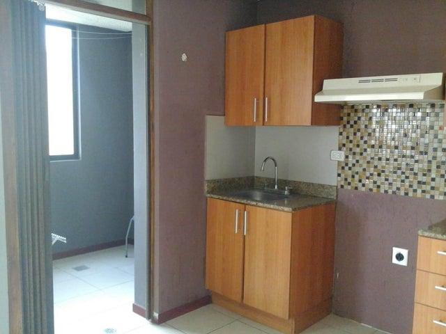 Apartamento Alajuela>Concasa>San Rafael de Alajuela - Venta:105.000 US Dollar - codigo: 17-778