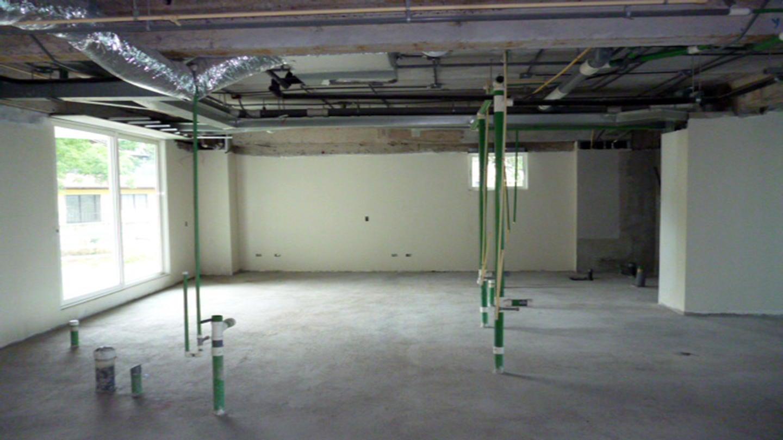 Apartamento San Jose>Escazu>Escazu - Venta:510.000 US Dollar - codigo: 17-806