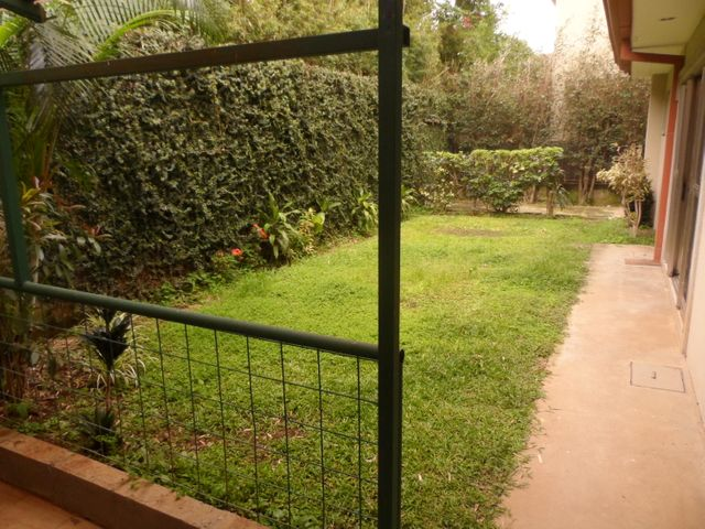 Casa San Jose>Pozos>Santa Ana - Venta:380.000 US Dollar - codigo: 17-888