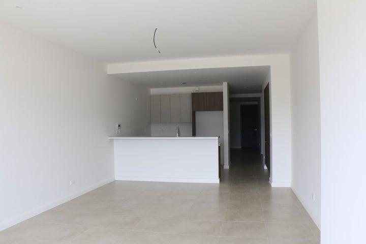 Apartamento San Jose>Escazu>Escazu - Venta:249.000 US Dollar - codigo: 17-897