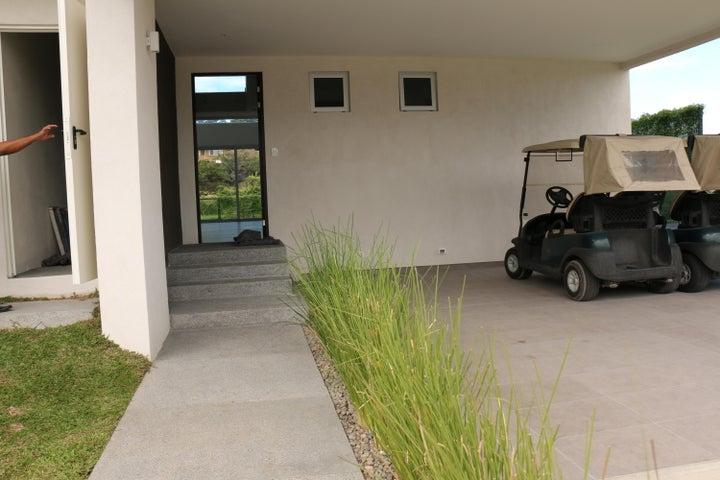 Casa San Jose>Guachipelin>Escazu - Venta:449.000 US Dollar - codigo: 17-900