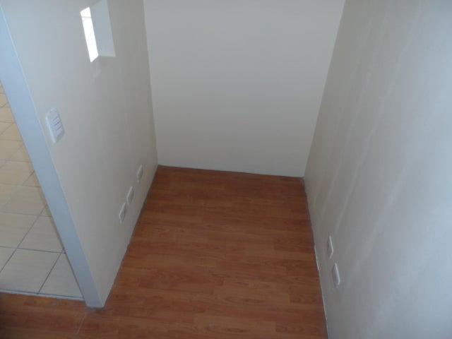 Oficina San Jose>Santa Ana>Santa Ana - Venta:65.000 US Dollar - codigo: 17-920